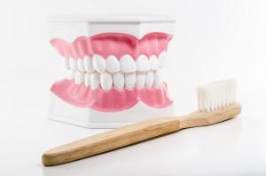 San Jose Dentist Patient Resources 2