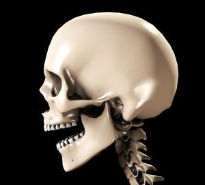 San Jose Dentist TMJ Treatment