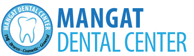 Mangat Dental Center