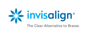 San Jose Dentist Invisalign