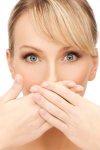 San Jose Dentist Bad Breath Treatment